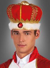 Krone für Könige