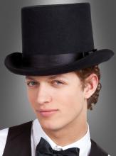 Top Hat Deluxe