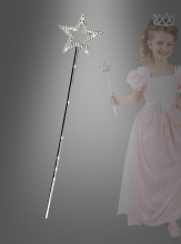 Magic Wand Estelle