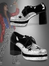 Rockstar Schuhe für Herren