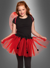 Ladybug Wings Set for Children