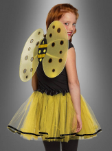 Bee Wing Set for Children