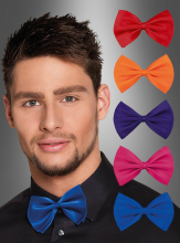 Bowtie for Men various colors