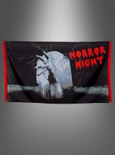 Flag Horror Night