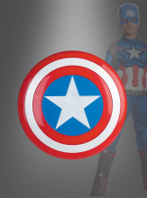 Captain America Shield 30 cm