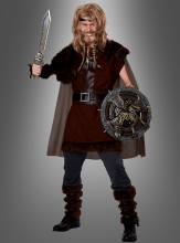 Mighty Viking Costume