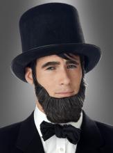 Abraham Lincoln Bart
