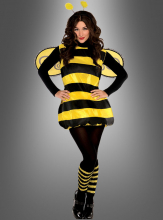 Darling Bee Costume