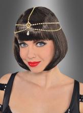 20s Hair Jewellery