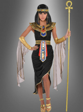 Monarch Cleopatra Costume