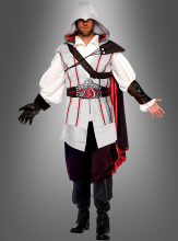 Assassins Creed 2 Ezio