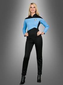 Hollywood Stars Faschingskostume Von Kostumpalast De