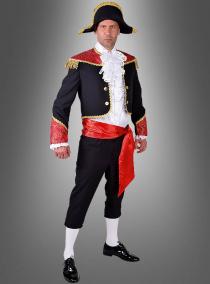 Torero Kostüm Spanier