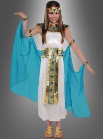 Cleopatra deluxe