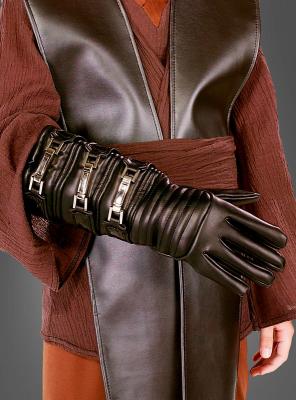 Anakin Skywalker Glove for Children