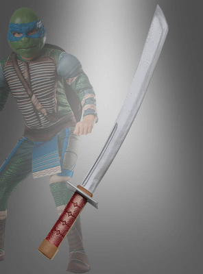 Katana Schwert Leonardo