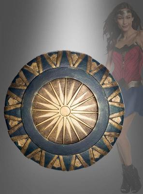 Wonder Woman Schild für Damen