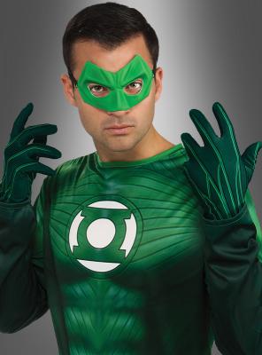 Green Lantern Kostüme
