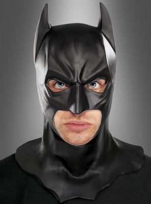 DC Masken