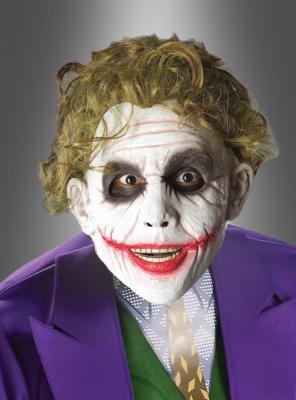 Original Joker Perücke