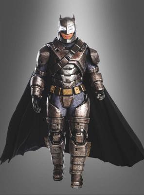Batman Kostüme