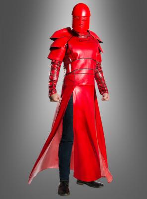 Deluxe Praetorian Guard Costume Adult