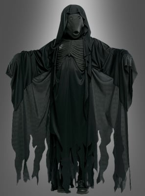 Dementor Harry Potter Kostüm Kinder