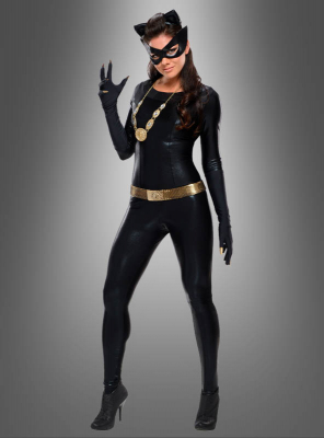 Catwoman Kostüme