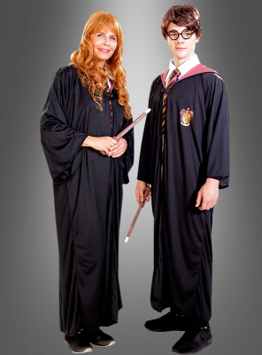 Adult Harry Potter Costume