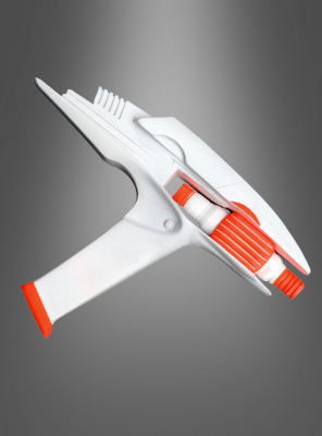 STAR TREK Movie Phaser Gun