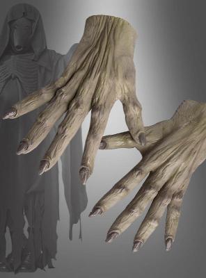 Dementor Hände für Erwachsene