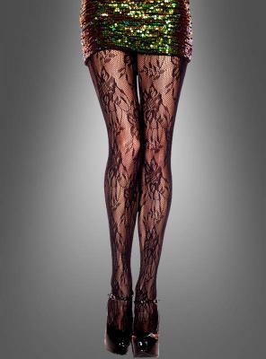 Vintage design Pantyhose