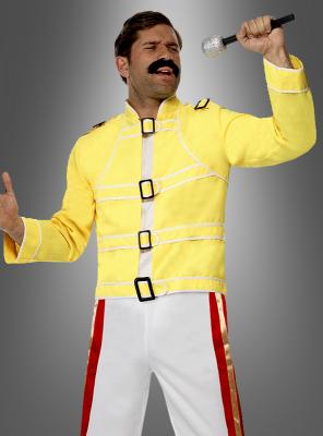 Rockstar Champion Costume