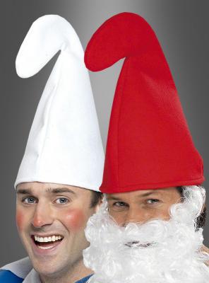Deluxe Gnom Mütze
