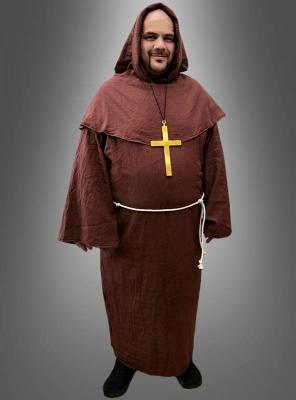 Mittelalter Kostume Fur Herren Gibt S Hier Kostumpalast