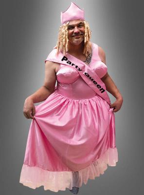 Frauen Kostume Fur Manner Kaufen Kostumpalast