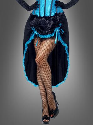Burlesque Dancer Skirt