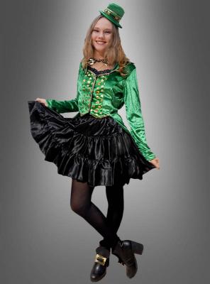 Usa Kostume Nationen Kostume Fur Damen Kostumpalast