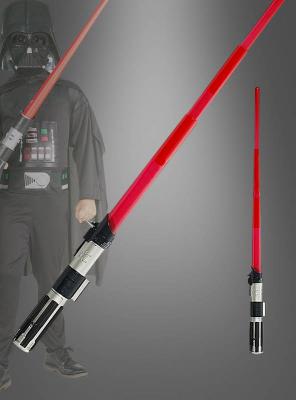 Darth Vader Lightsaber Star Wars