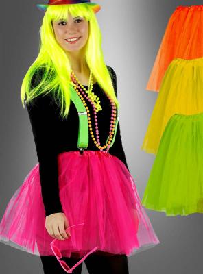 6er Mode Kostüme der 6er Jahre » Kostümpalast.de