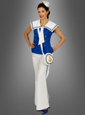 Polizei Kostüme Für Damen Fbi Swat Kostüme Kostümpalast Seite 4