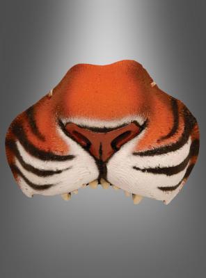 Tigernase