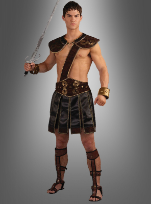Römischer Gladiator Kostüm