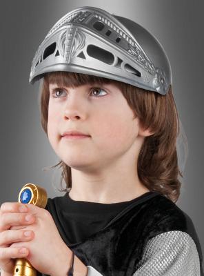 Knight Helmet for Kids