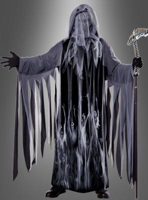 Soul Taker Adult Costume