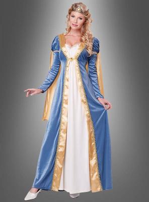 Elegant Empress