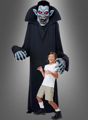 Giant Vampire Costume