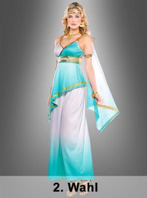 2. Wahl Griechische Göttin Hestia Kostüm