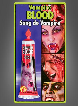 Vampirblut Tube 29,5 ml