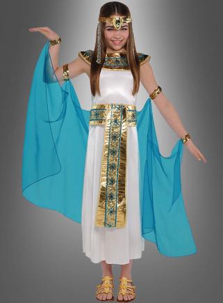 Cleopatra deluxe Child